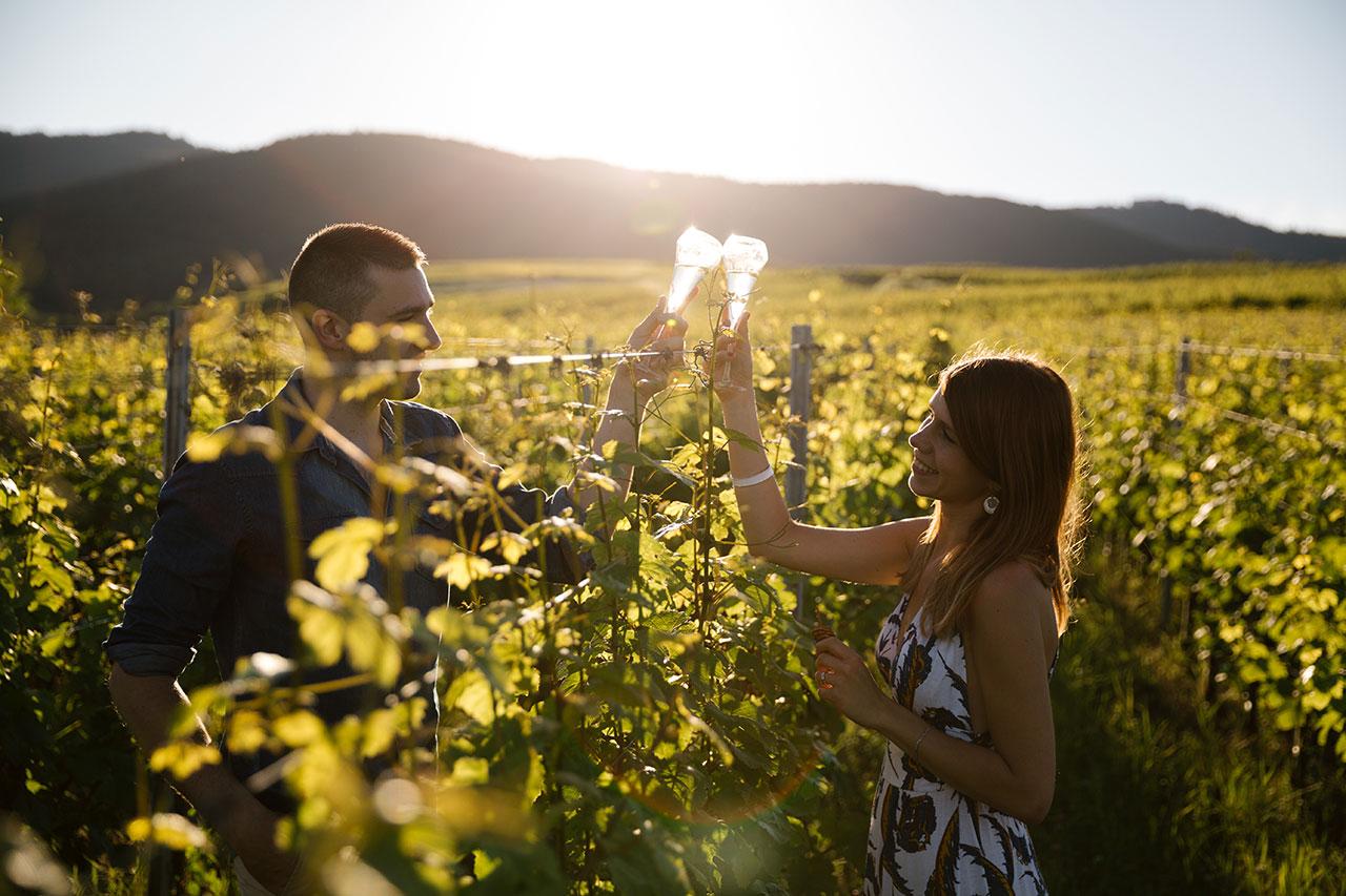 organisation mariage italie sweet love and confettis - Sweet Love & Confettis - Wedding planner - Organisation de Mariage en France, au Luxembourg, en italie, en provence, à la montagne