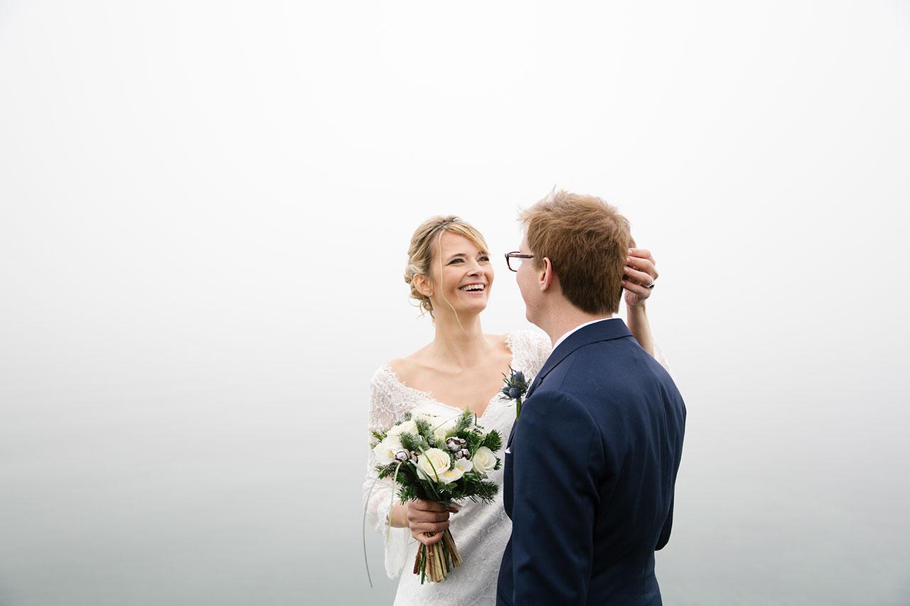 organisation mariage montagne sweet love and confettis - Sweet Love & Confettis - Wedding planner - Organisation de Mariage en France, au Luxembourg, en italie, en provence, à la montagne
