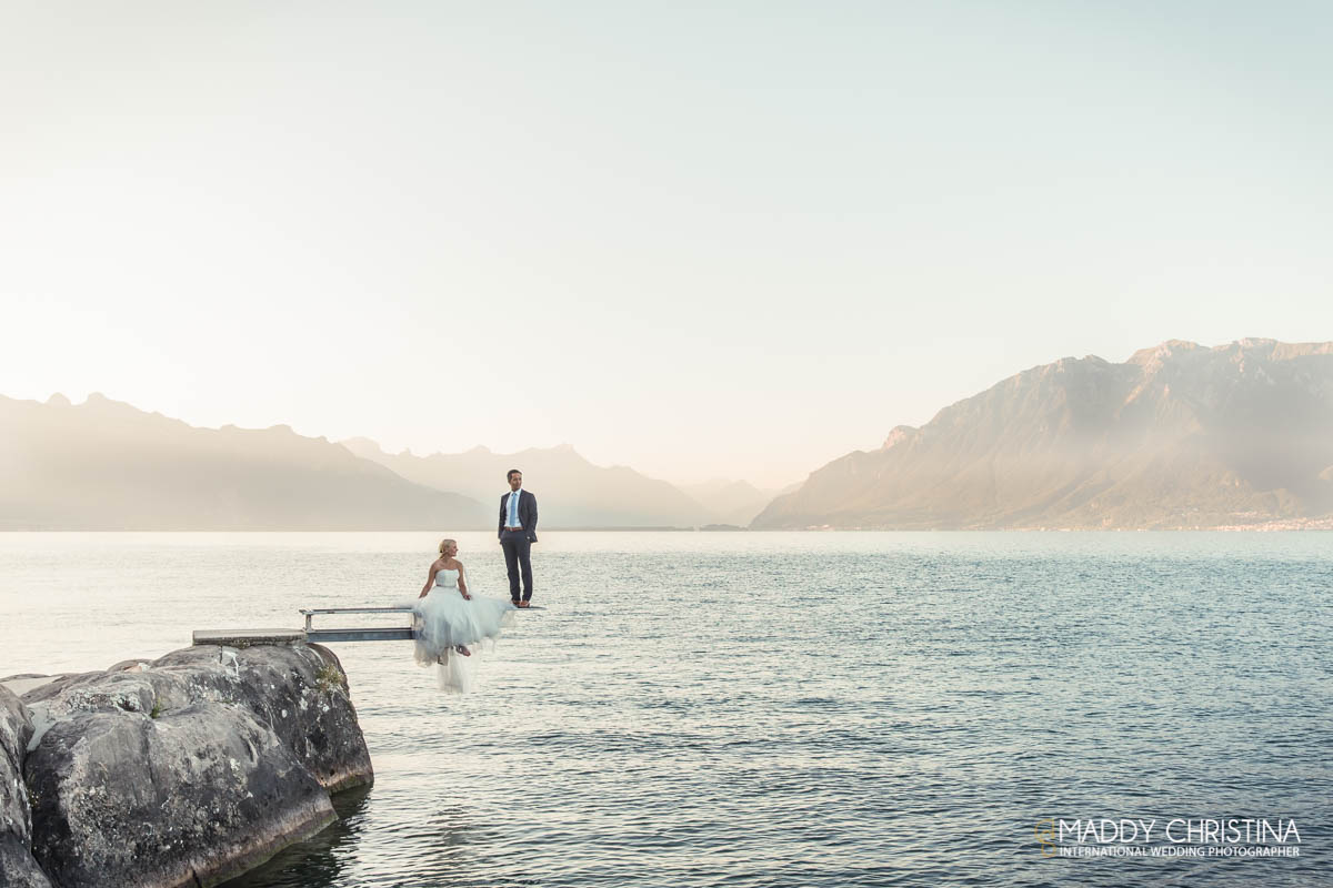369A8072 - Interview de Maddy Christina - WEDDING PHOTOGRAPHER - LUXEMBOURG - Wedding planner - Organisation de Mariage en France, au Luxembourg, en italie, en provence, à la montagne