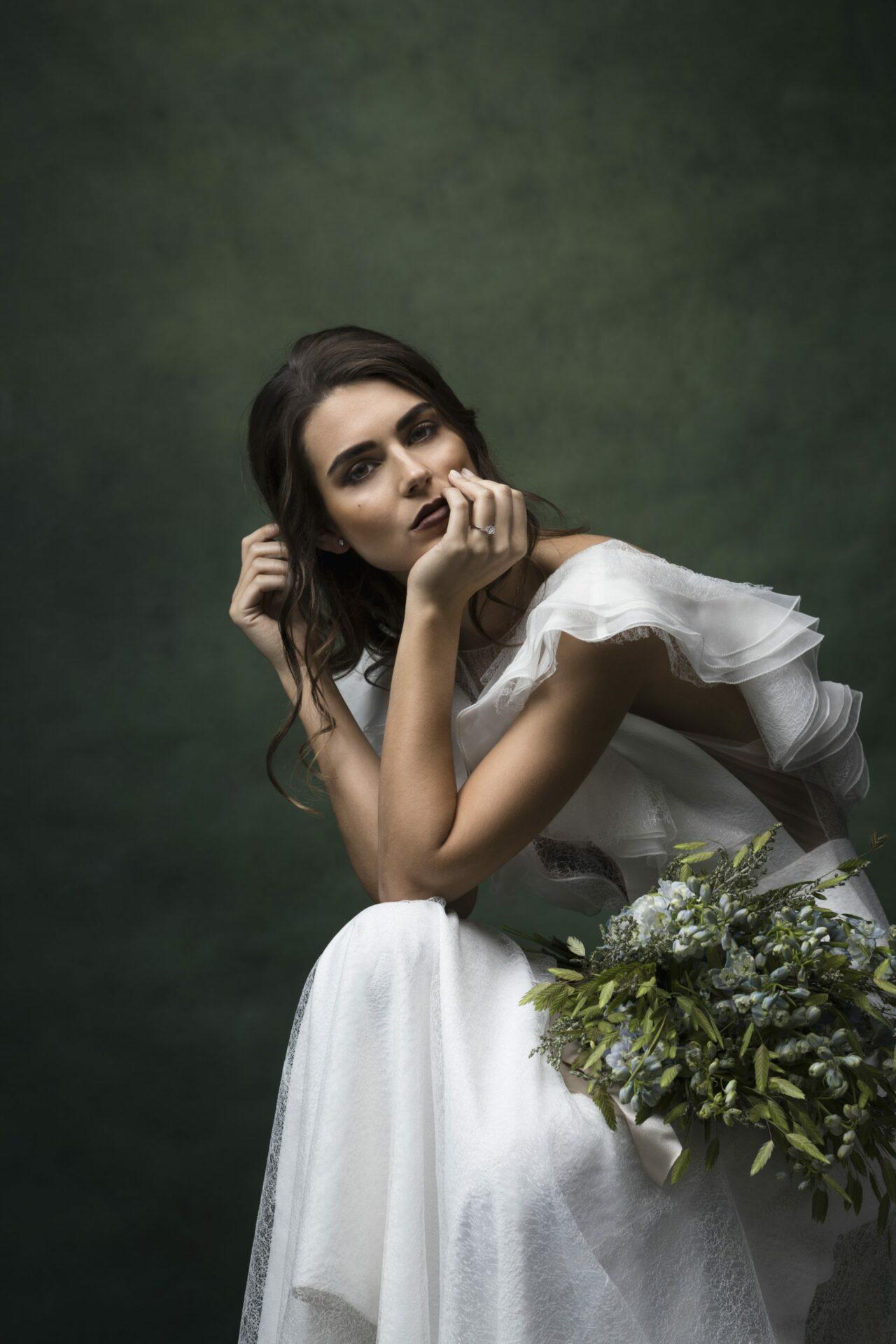 FEMMESMAG JAN 18 WEB 2 - Interview de Floriane - Un dix neuf septembre - Floral Artist - Wedding planner - Organisation de Mariage en France, au Luxembourg, en italie, en provence, à la montagne