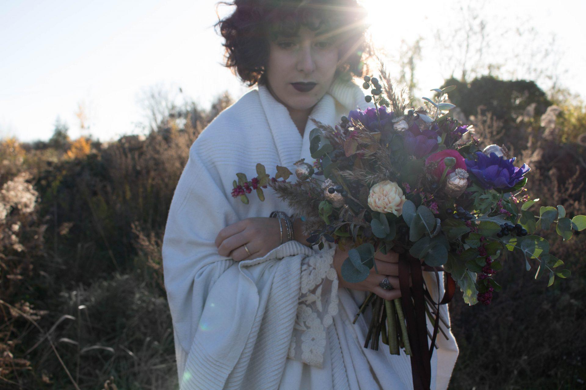 IMG 0013 - Interview de Floriane - Un dix neuf septembre - Floral Artist - Wedding planner - Organisation de Mariage en France, au Luxembourg, en italie, en provence, à la montagne