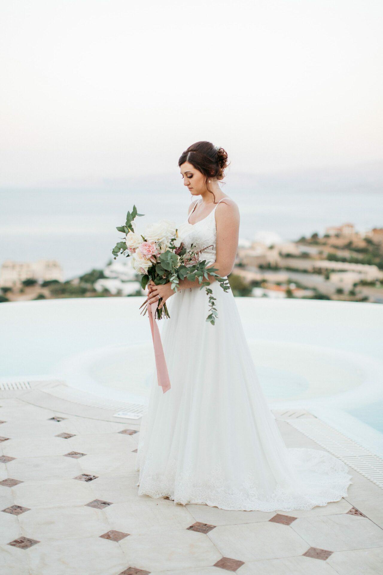 LF 0051 - Destination Wedding : Des possibilités infinies ! - Wedding planner - Organisation de Mariage en France, au Luxembourg, en italie, en provence, à la montagne