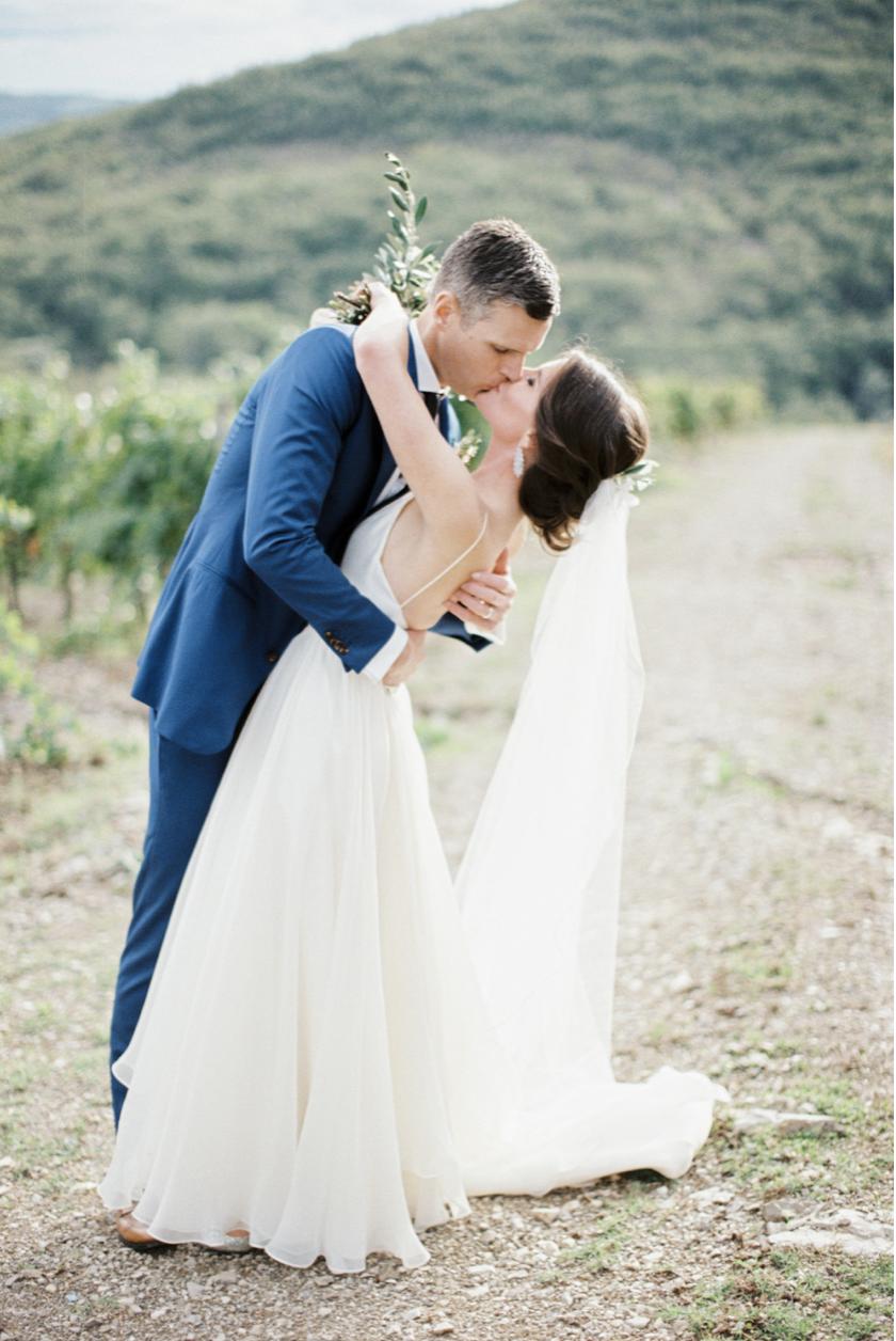 Sans titre 4 - Qui suis-je ? - Wedding planner - Organisation de Mariage en France, au Luxembourg, en italie, en provence, à la montagne
