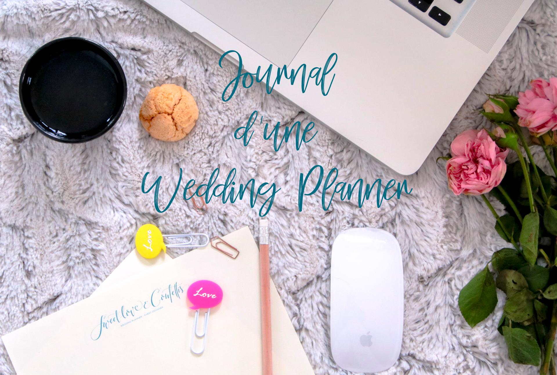 newxxxxx - Découvrez votre Wedding Planner - Wedding planner - Organisation de Mariage en France, au Luxembourg, en italie, en provence, à la montagne