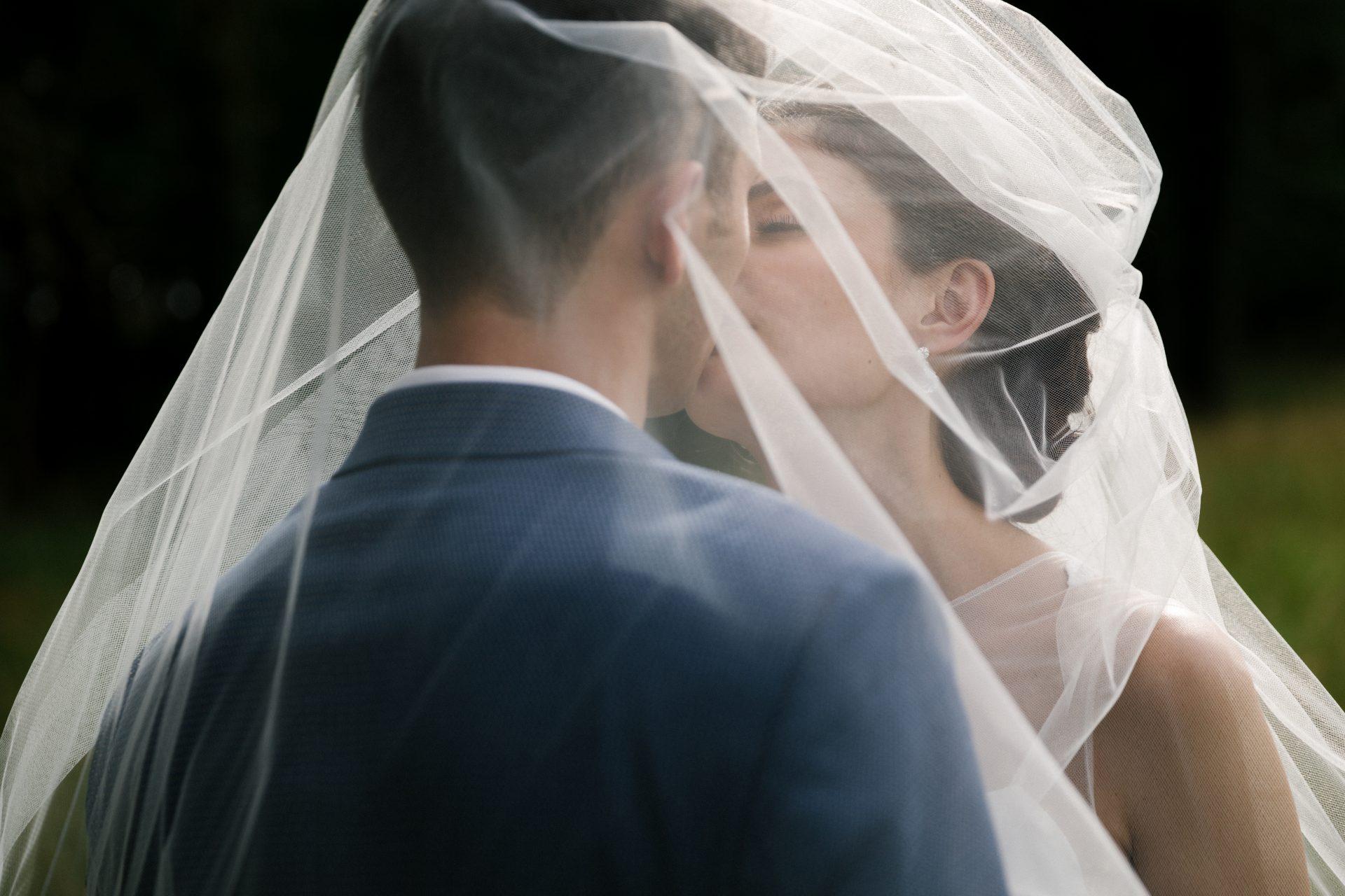 credit Maxime FAURY.jpg copie 14 - Interview de Maxime Faury - Photographe de Mariage en Alsace - Wedding planner - Organisation de Mariage en France, au Luxembourg, en italie, en provence, à la montagne