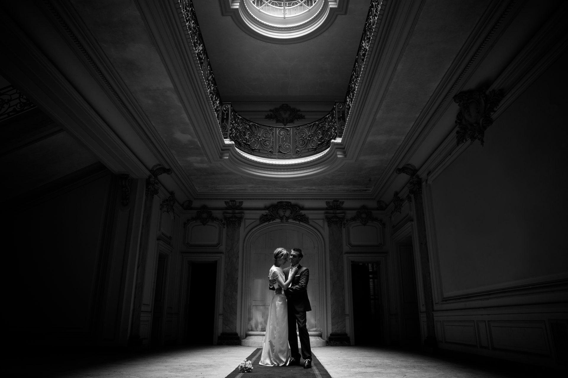 credit Maxime FAURY.jpg copie 20 - Interview de Maxime Faury - Photographe de Mariage en Alsace - Wedding planner - Organisation de Mariage en France, au Luxembourg, en italie, en provence, à la montagne