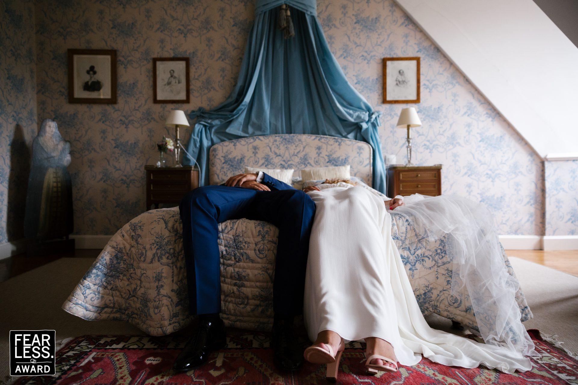 credit Maxime FAURY.jpg copie 3 - Interview de Maxime Faury - Photographe de Mariage en Alsace - Wedding planner - Organisation de Mariage en France, au Luxembourg, en italie, en provence, à la montagne