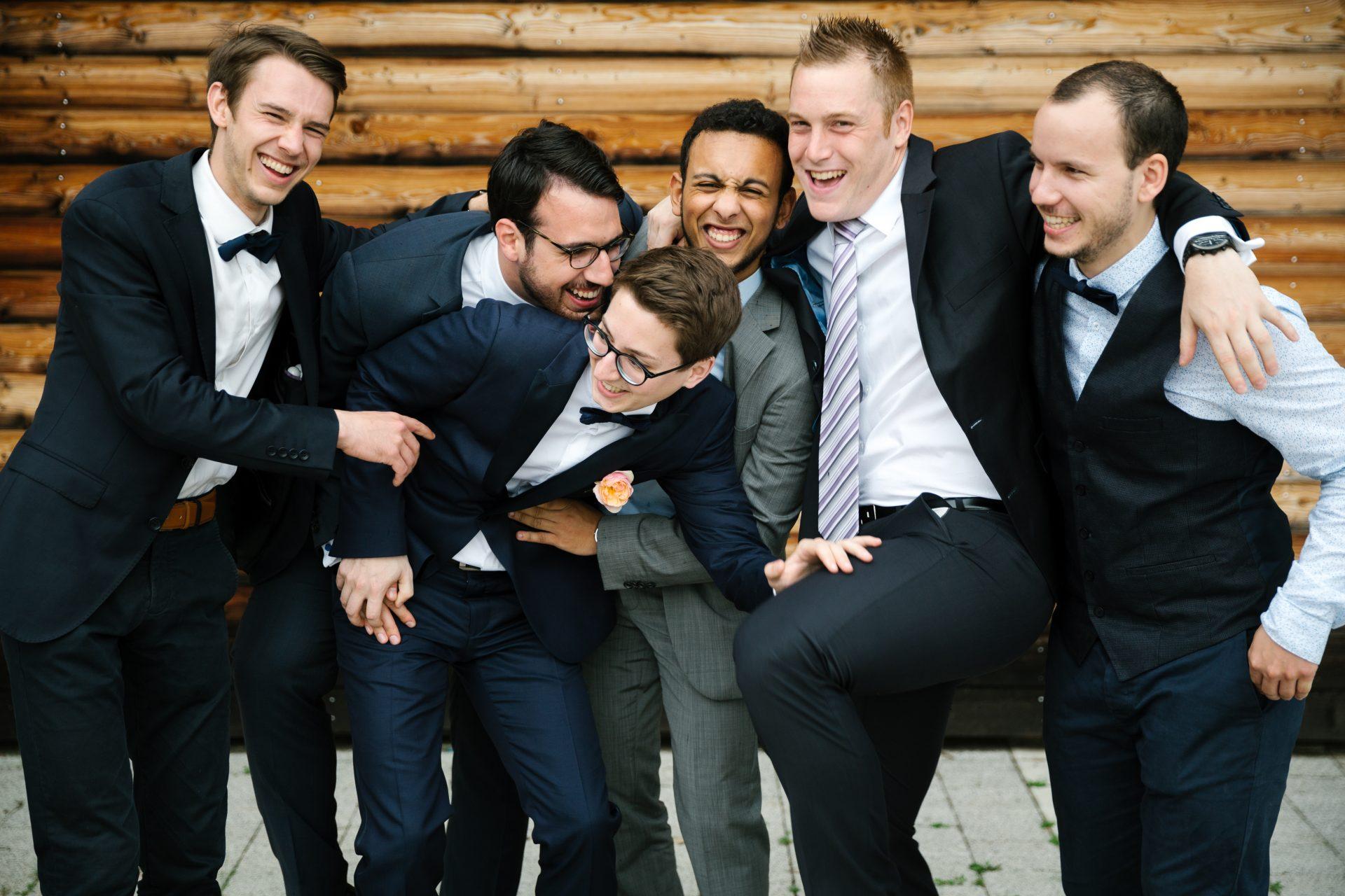 credit Maxime FAURY.jpg copie 6 - Interview de Maxime Faury - Photographe de Mariage en Alsace - Wedding planner - Organisation de Mariage en France, au Luxembourg, en italie, en provence, à la montagne