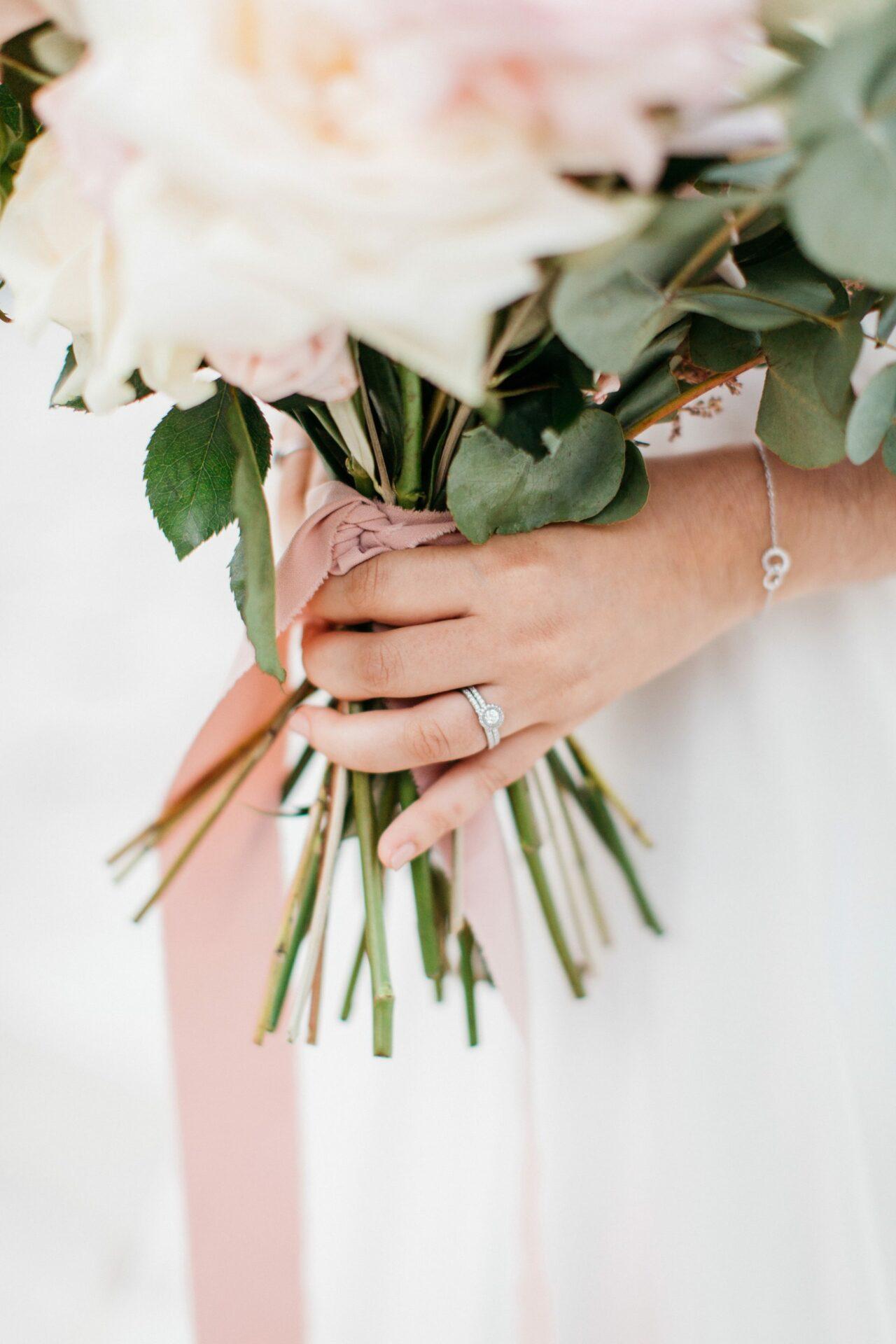 LF 0054 - Mon Studio de Stylisme Floral - Wedding planner - Organisation de Mariage en France, au Luxembourg, en italie, en provence, à la montagne