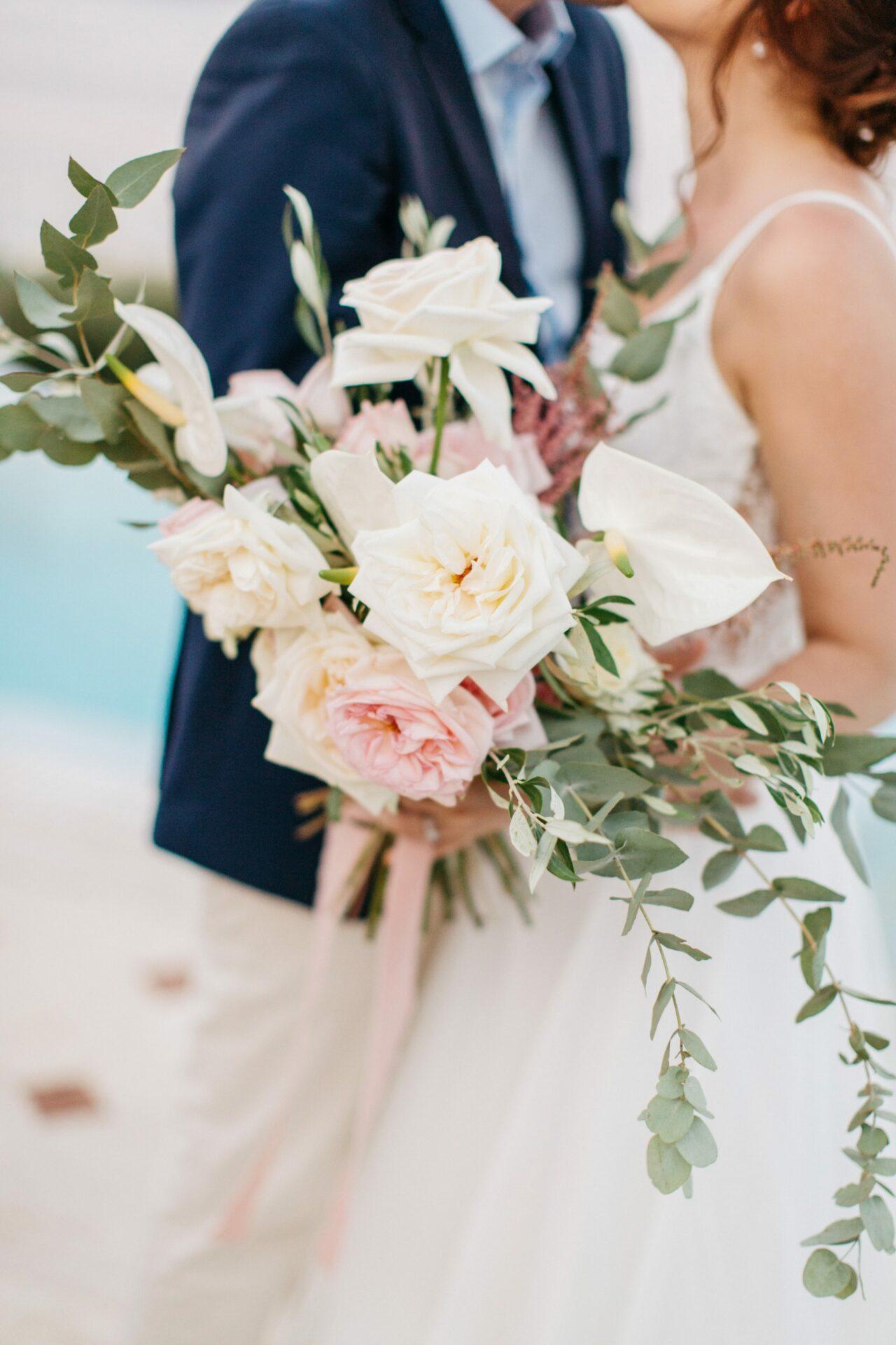 LF 0056 - Mon Studio de Stylisme Floral - Wedding planner - Organisation de Mariage en France, au Luxembourg, en italie, en provence, à la montagne