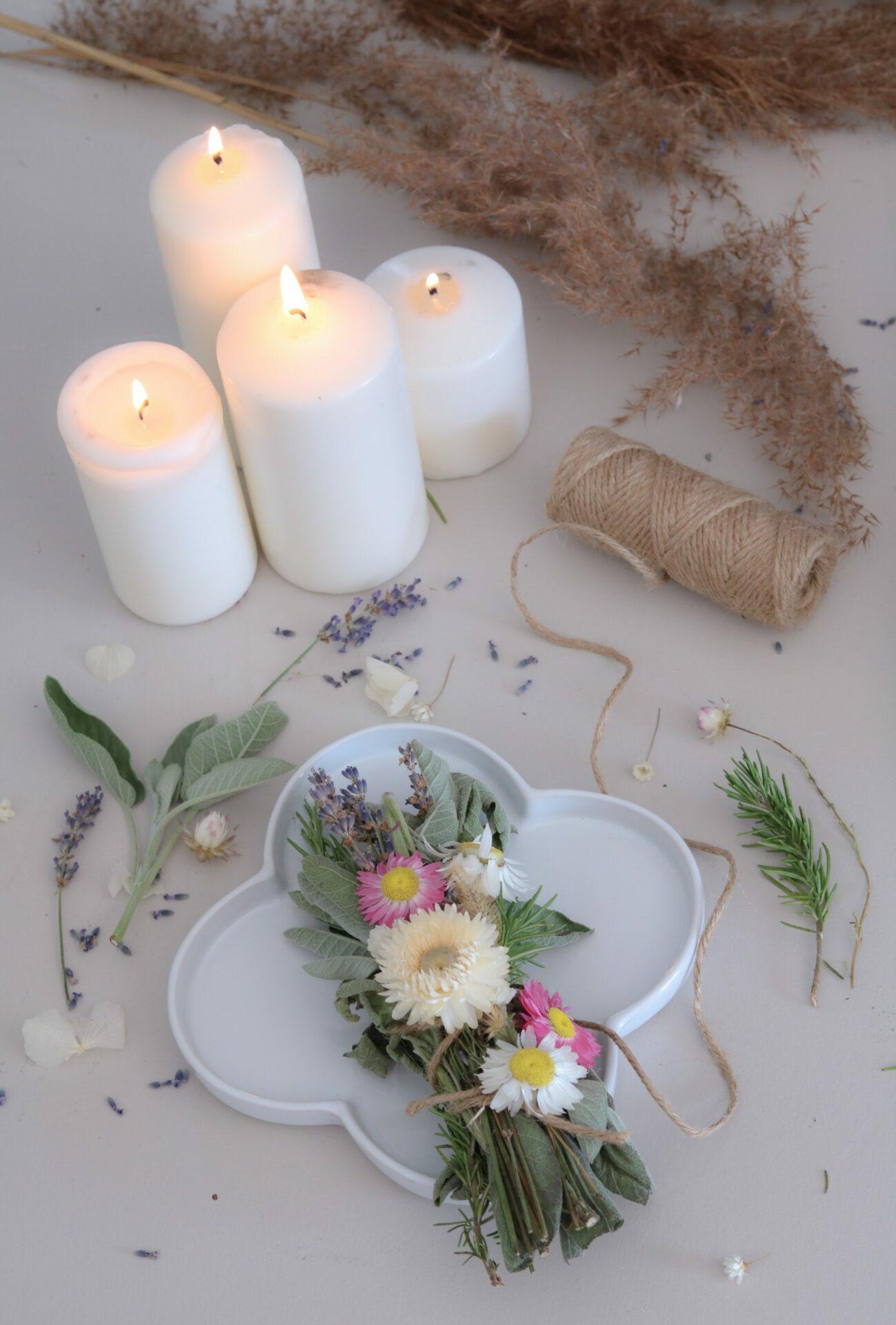 Livret de famille Marine Lebeaux 1 sur 1 - Les cadeaux d'invités - Wedding planner - Organisation de Mariage en France, au Luxembourg, en italie, en provence, à la montagne