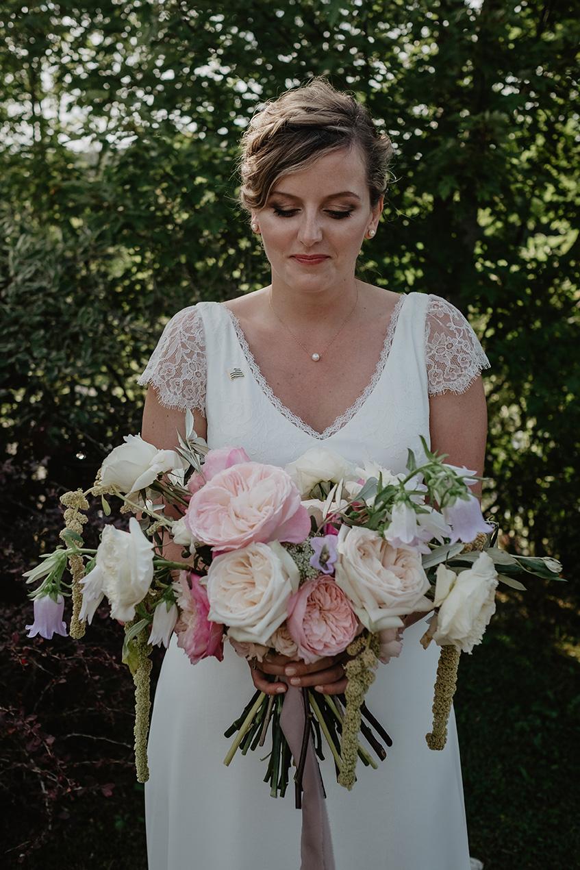 charlineflorian 194 websize - Mon Studio de Stylisme Floral - Wedding planner - Organisation de Mariage en France, au Luxembourg, en italie, en provence, à la montagne