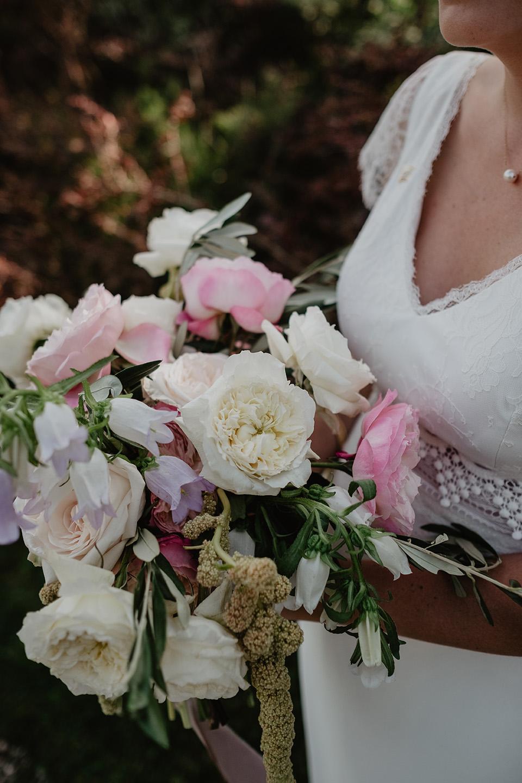 charlineflorian 195 websize - Mon Studio de Stylisme Floral - Wedding planner - Organisation de Mariage en France, au Luxembourg, en italie, en provence, à la montagne