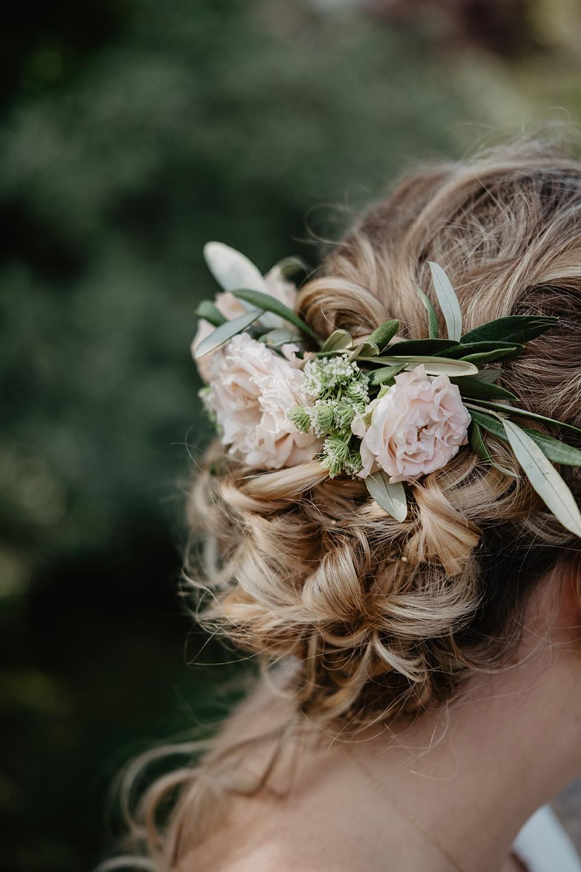 charlineflorian 204 websize - Mon Studio de Stylisme Floral - Wedding planner - Organisation de Mariage en France, au Luxembourg, en italie, en provence, à la montagne