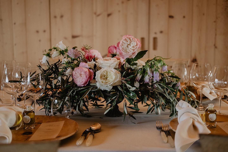 charlineflorian 277 websize 2 - Mon Studio de Stylisme Floral - Wedding planner - Organisation de Mariage en France, au Luxembourg, en italie, en provence, à la montagne