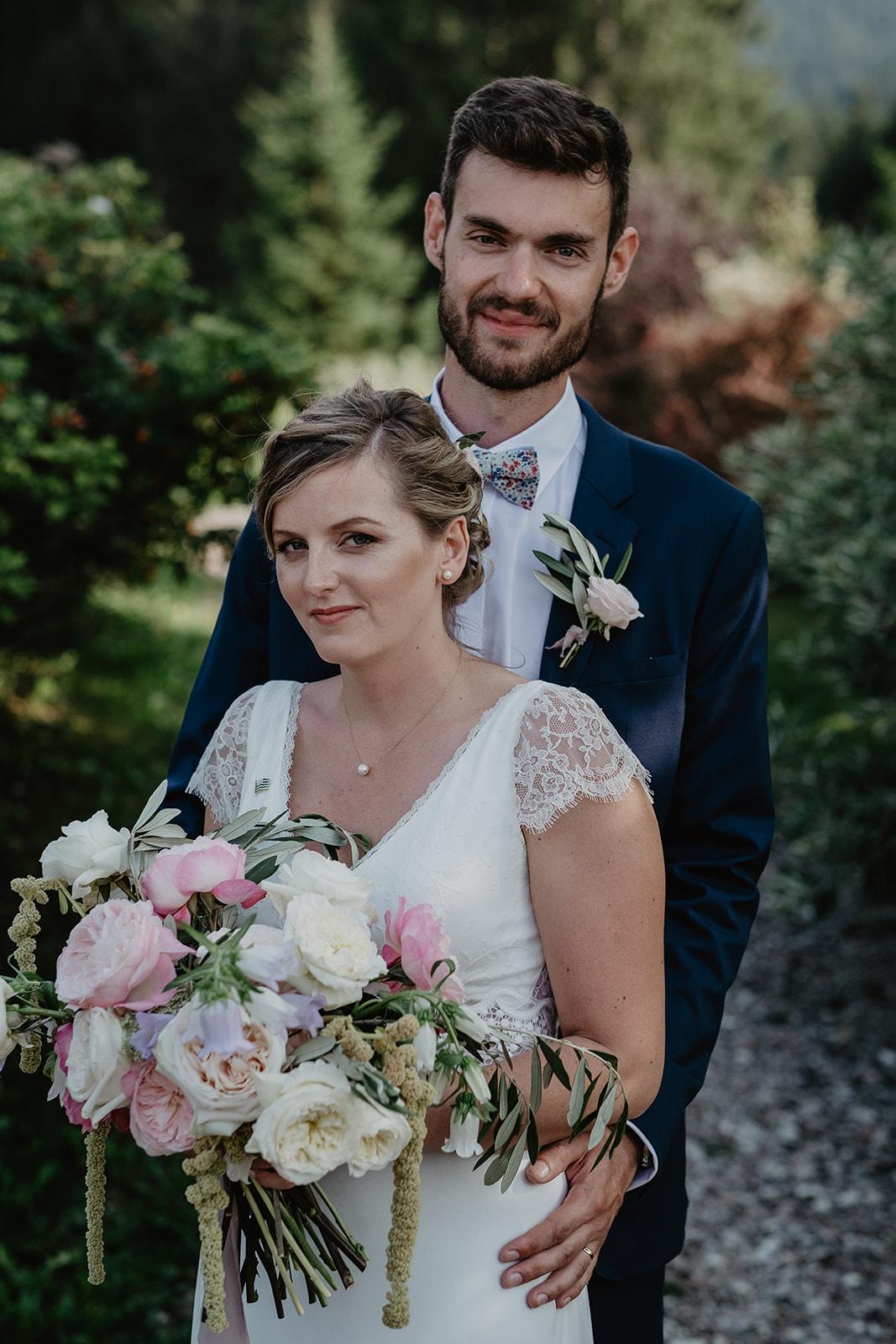 charlineflorian 190 websize - Sweet Love & Confettis - Wedding planner - Organisation de Mariage en France, au Luxembourg, en italie, en provence, à la montagne