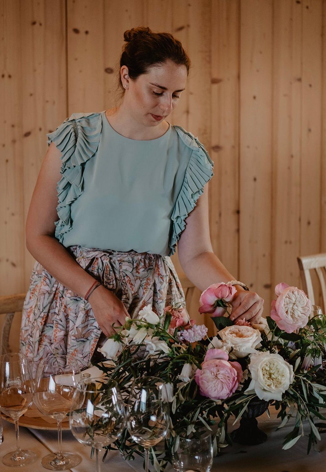charlineflorian 364 websize 1 - Qui suis-je ? - Wedding planner - Organisation de Mariage en France, au Luxembourg, en italie, en provence, à la montagne
