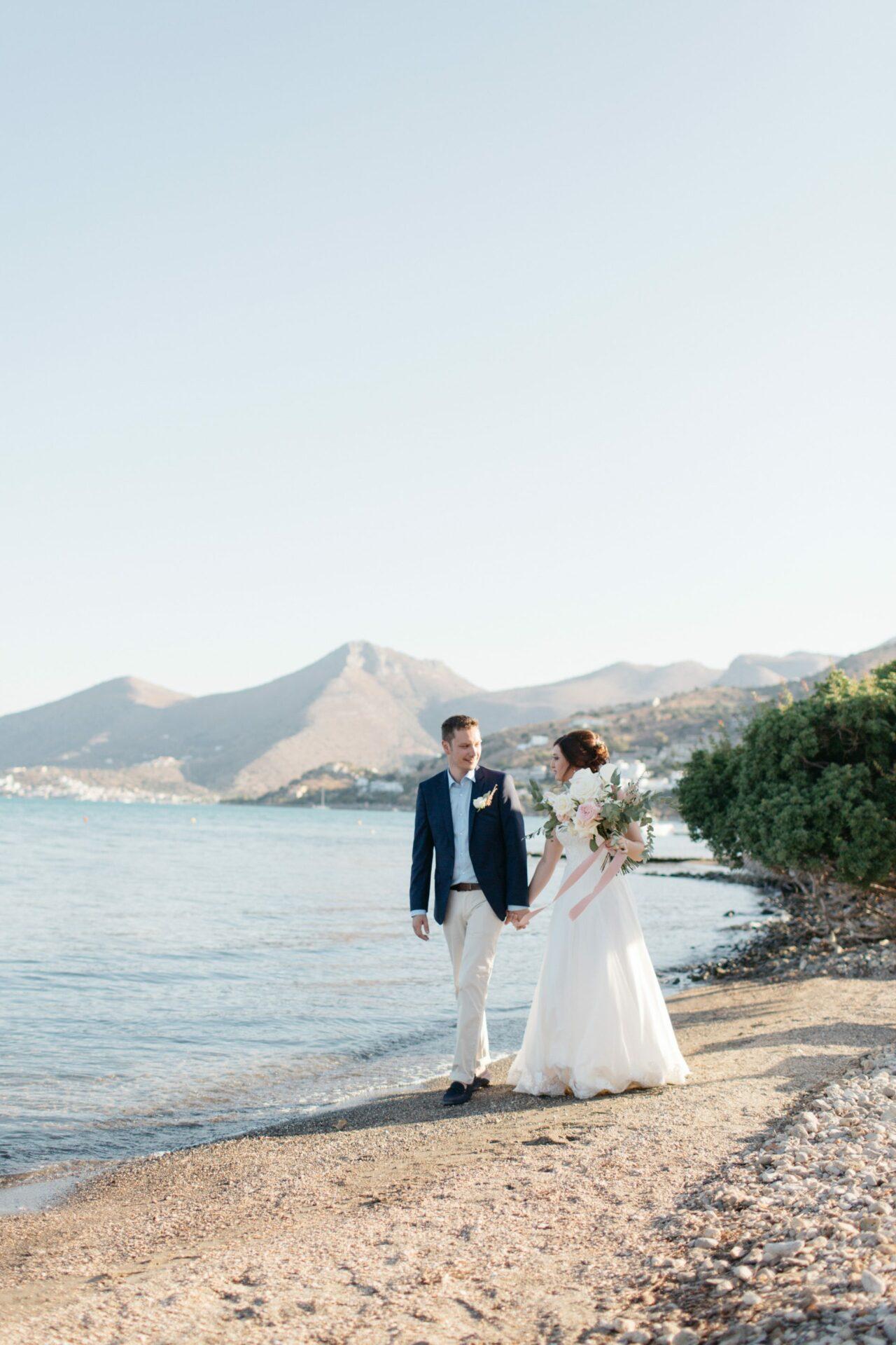 HM LF 0015 - Qui suis-je ? - Wedding planner - Organisation de Mariage en France, au Luxembourg, en italie, en provence, à la montagne